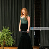 Kossuth High's Pageant 2016-6