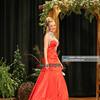 Kossuth High's Pageant 2016-16