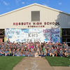 KHS 2K17's First Day-15