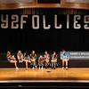 Follies Day4-3