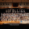 Follies Day4-13