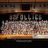 Follies Day4-15