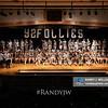 Follies Day4-4