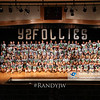 Follies Day4-12