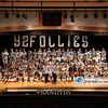 Follies Day4-5