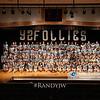 Follies Day4-16