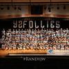 Follies Day4-17