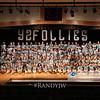 Follies Day4-10