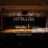 Follies Day4-2