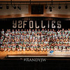 Follies Day4-11