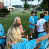 KHS's Class of 2018 - 1st Day-16