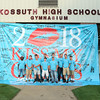 KHS's Class of 2018 - 1st Day-10