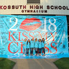 KHS's Class of 2018 - 1st Day-4
