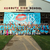 KHS's Class of 2018 - 1st Day-20