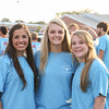 KHS's Class of 2018 - 1st Day-1