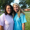 KHS's Class of 2018 - 1st Day-18