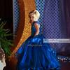 Marietta Beauty Revue-14