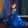 Marietta Beauty Revue-13