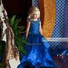 Marietta Beauty Revue-10