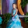 Marietta Beauty Revue-16