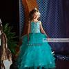 Marietta Beauty Revue-5