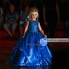 Marietta Beauty Revue-12