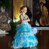 Marietta Beauty Revue-17