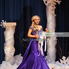 Booneville's Pageant-20