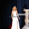 Booneville's Pageant-4