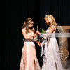Booneville's Pageant-16