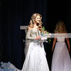 Booneville's Pageant-14