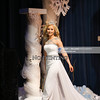 Booneville's Pageant-5