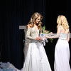 Booneville's Pageant-13