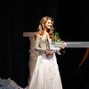 Booneville's Pageant-19