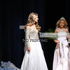 Booneville's Pageant-11