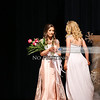 Booneville's Pageant-18