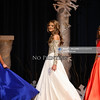 Booneville's Pageant-2