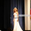 Booneville's Pageant-9