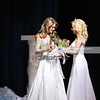 Booneville's Pageant-12