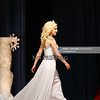 Booneville's Pageant-6