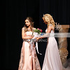 Booneville's Pageant-17