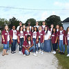 Biggersville SeniorActivities -18