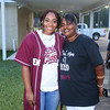 Biggersville SeniorActivities -9