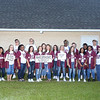 Biggersville SeniorActivities -1
