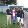 Biggersville SeniorActivities -11