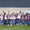 Biggersville SeniorActivities -2