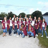 Biggersville SeniorActivities -20
