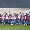 Biggersville SeniorActivities -3