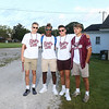 Biggersville SeniorActivities -14
