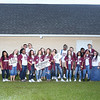 Biggersville SeniorActivities -4